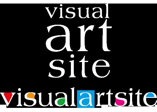 Página de arte de Argentina